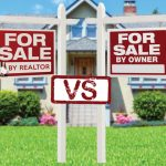 8 Reasons to Choose a Best Real Estate Agent in California