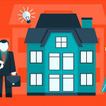 6 IDEAS TO HELP YOU MAINTAIN A CLIENT RELATIONSHIP WITH REAL ESTATE AGENT IN CALIFORNIA