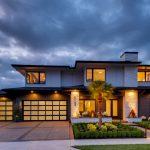 east bay real estate