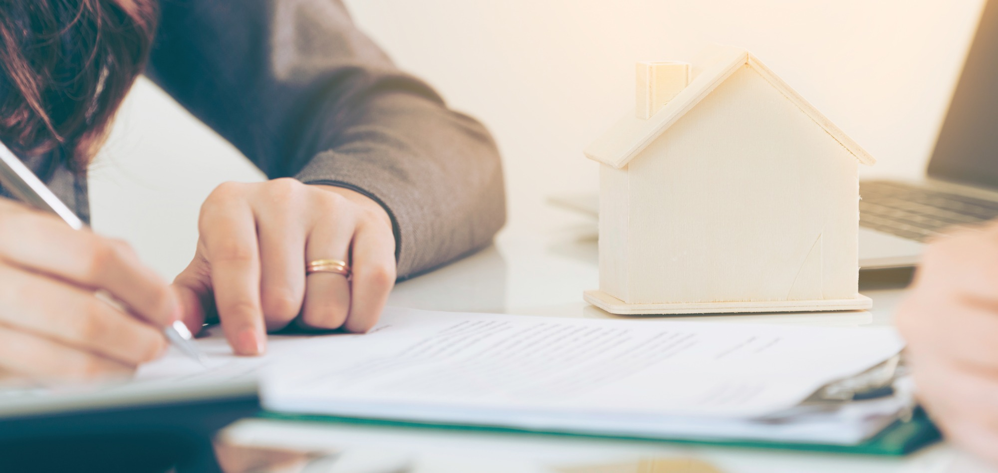 7 Conditions You Must Have in Your Real Estate Contract
