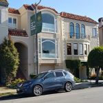 How to Buy & Build a Successful Rental Property Business in East Bay California