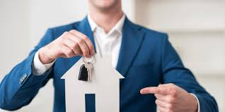 HOW TO FIND THE BEST REAL ESTATE AGENT IN PLEASANTON