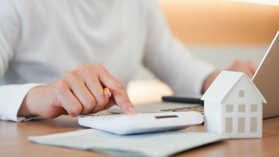 MORTGAGE CHOICES AVAILABLE FOR SELF EMPLOYED BUYERS!