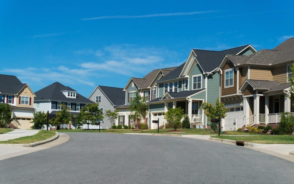 THINGS TO KNOW WHEN SELECTING A NEW NEIGHBORHOOD (1)