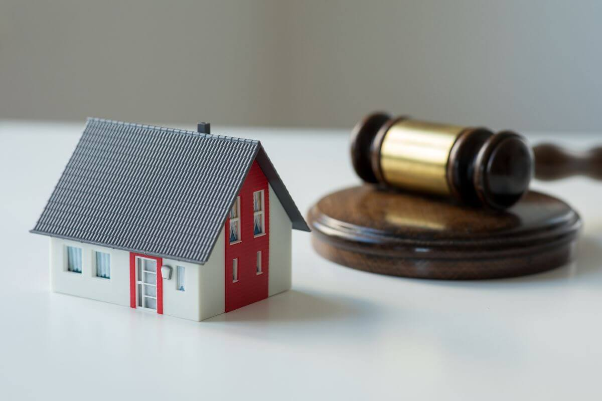 CALIFORNIA REAL ESTATE LAWS YOU SHOULD KNOW