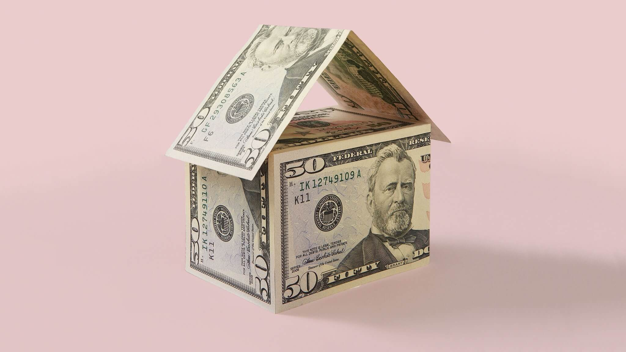 HOW TO DO SUPPLEMENTAL PROPERTY TAXES